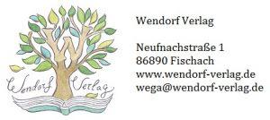 logo_mit_anschrift