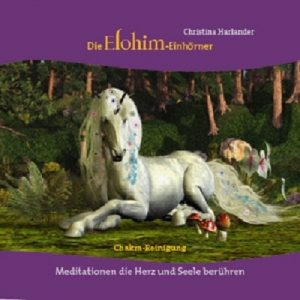 CD-Cover_Meditationscds_Elohim_internet