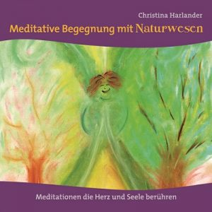 CD-Cover_front_Naturwesen_10-2014_pfade