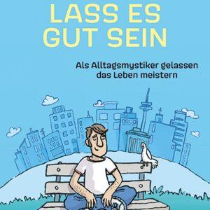 5a_Lassesgutsein_Cover.indd