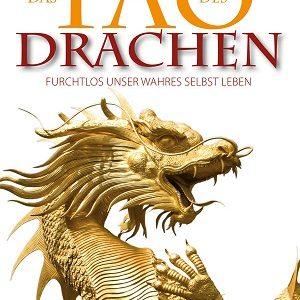 Tao_des_Drachen